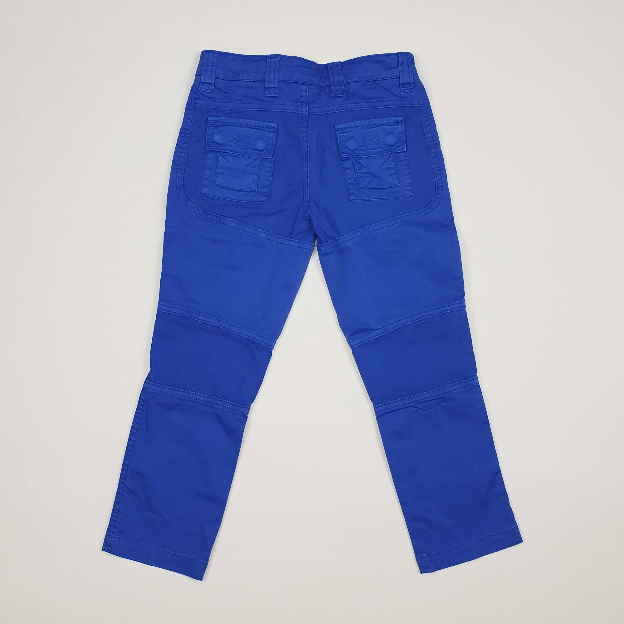 Pantalone anti-g - Bluette