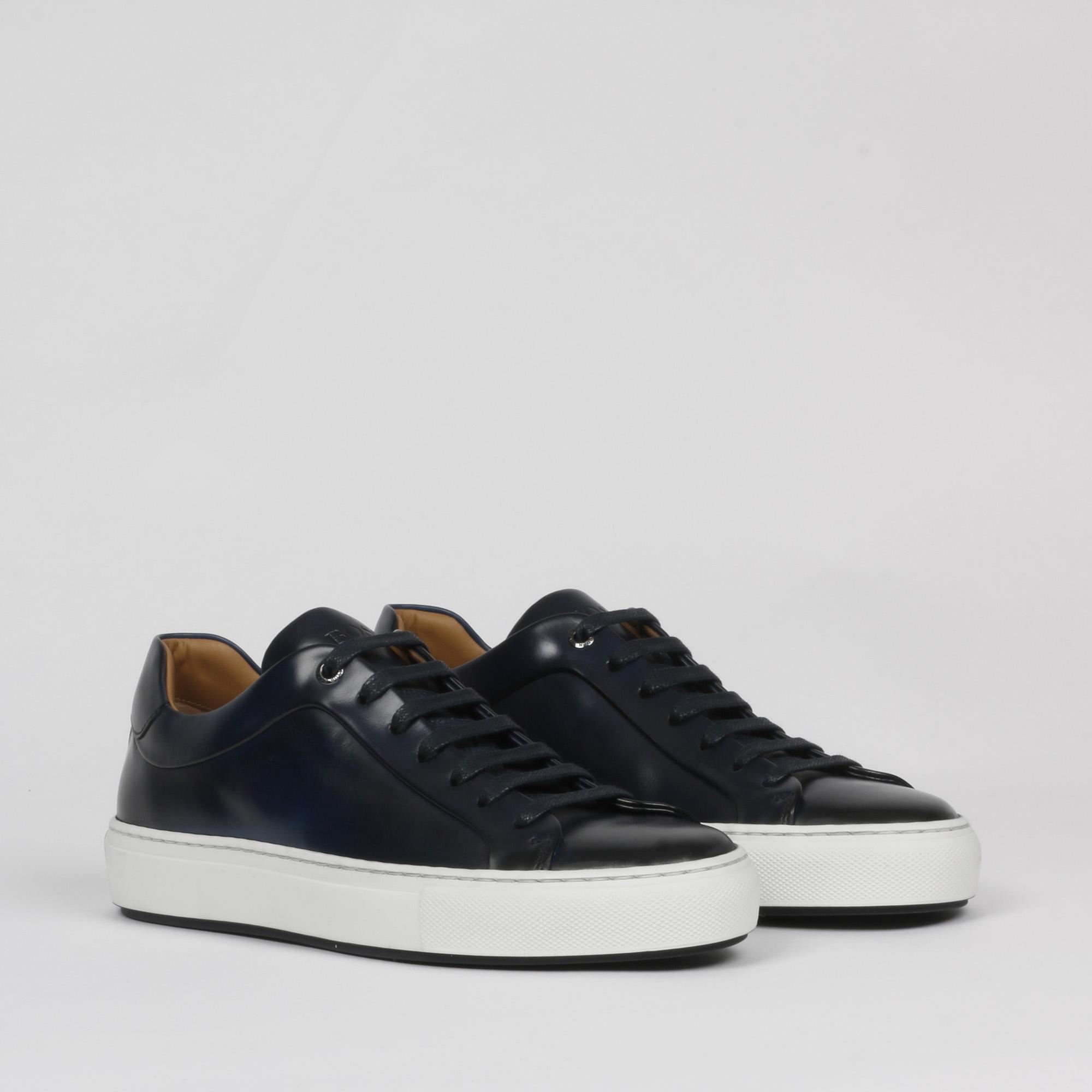 Sneakers mirage - Blu