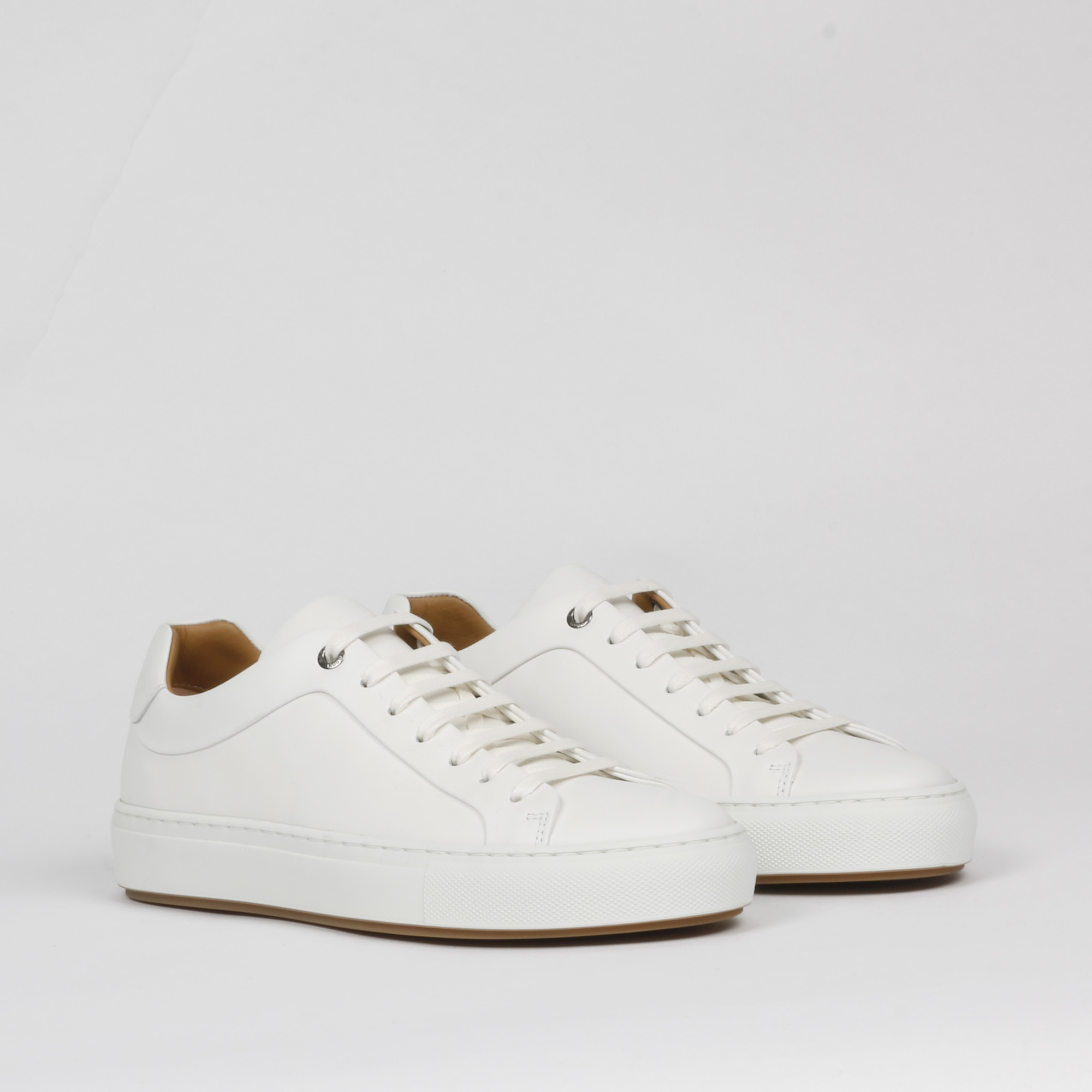 Sneakers mirage low top - Bianco