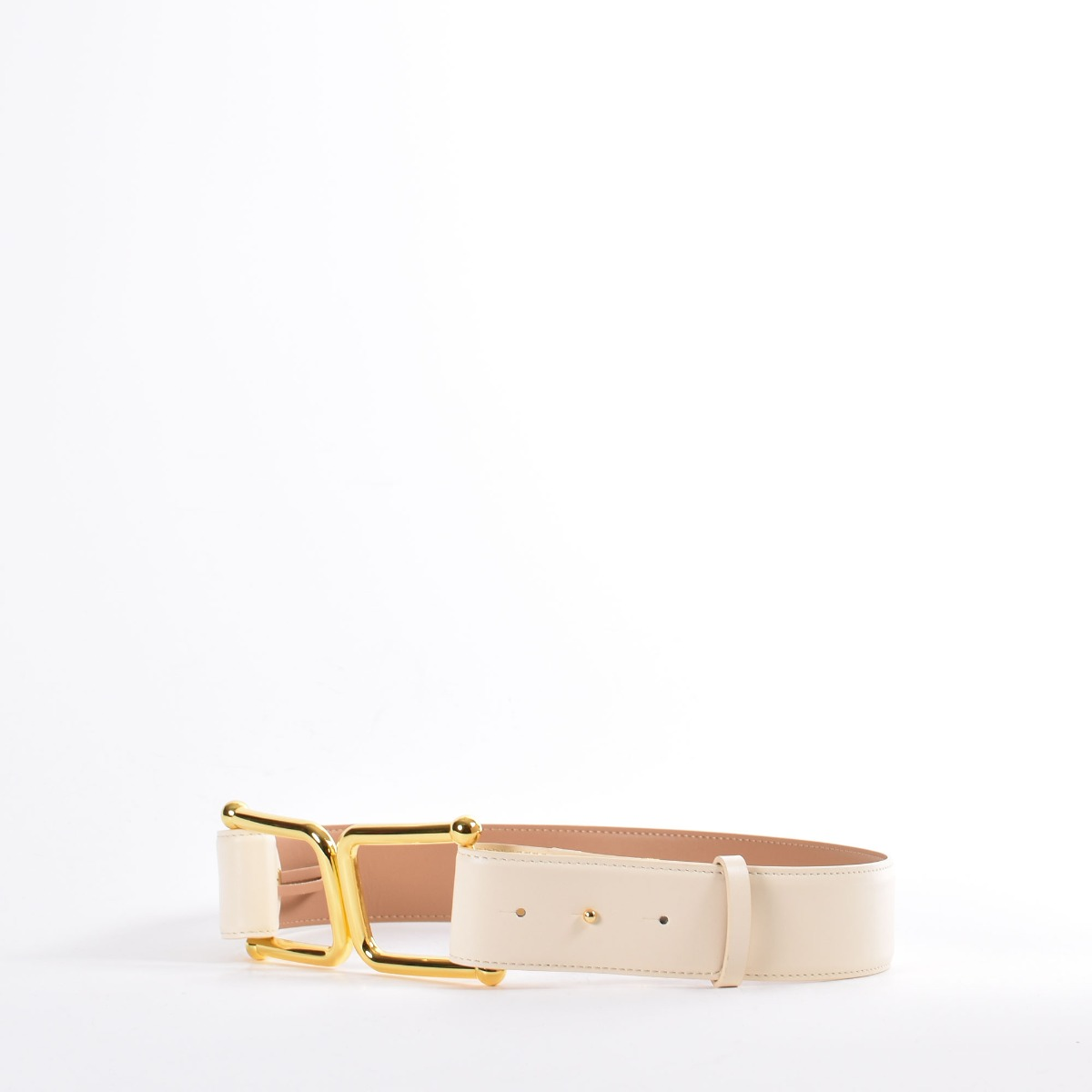 Cintura logo cc - Burro