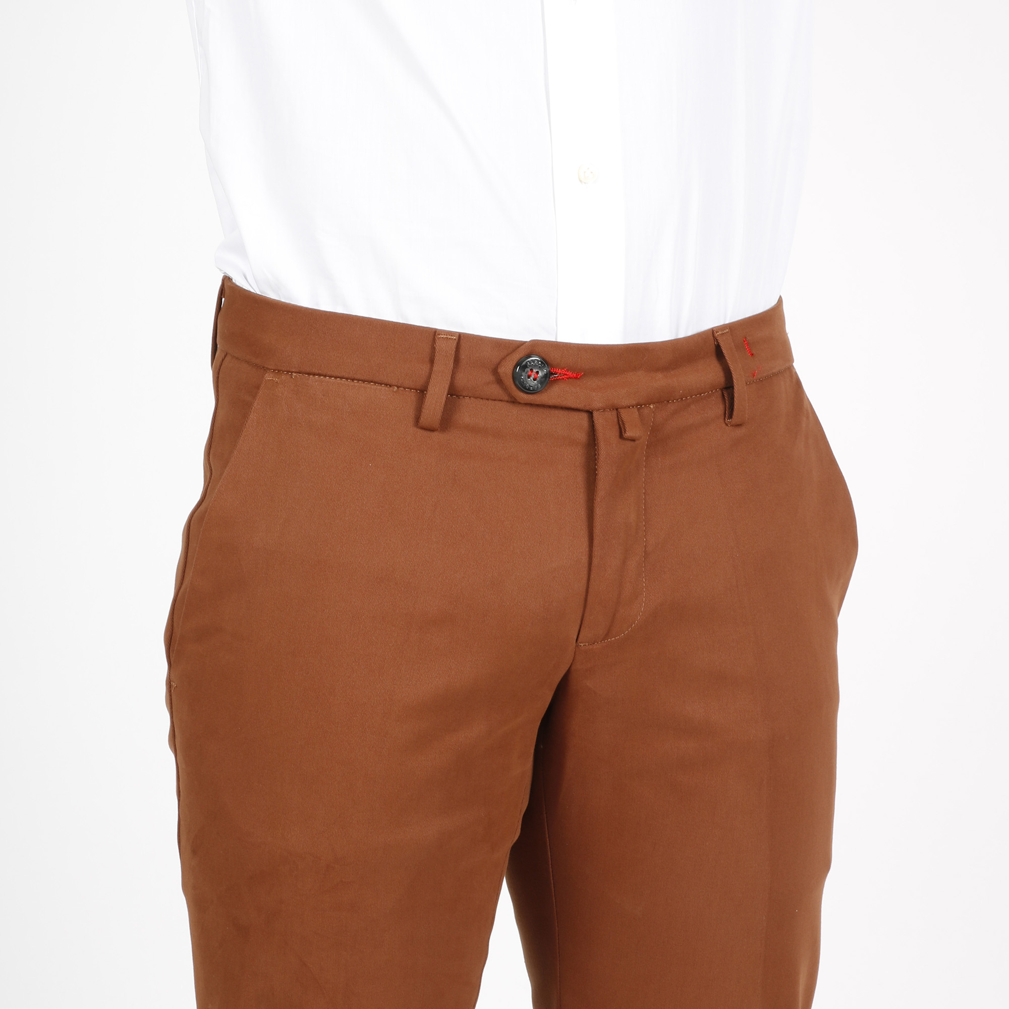 Pantalone reef - Biscotto
