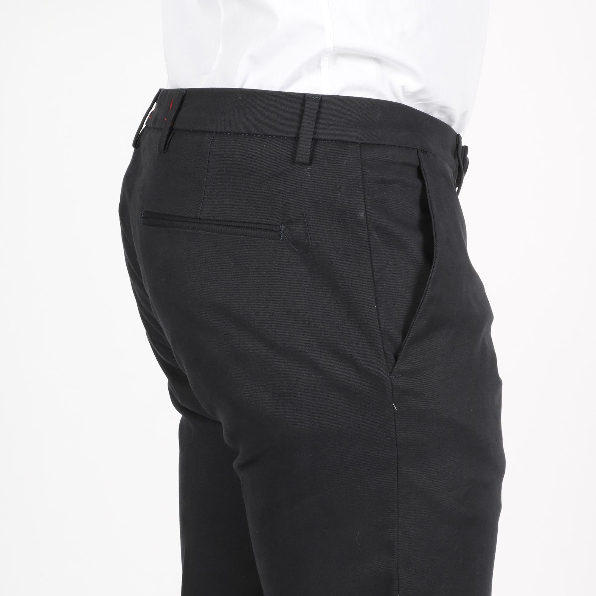 Pantalone reef - Blu