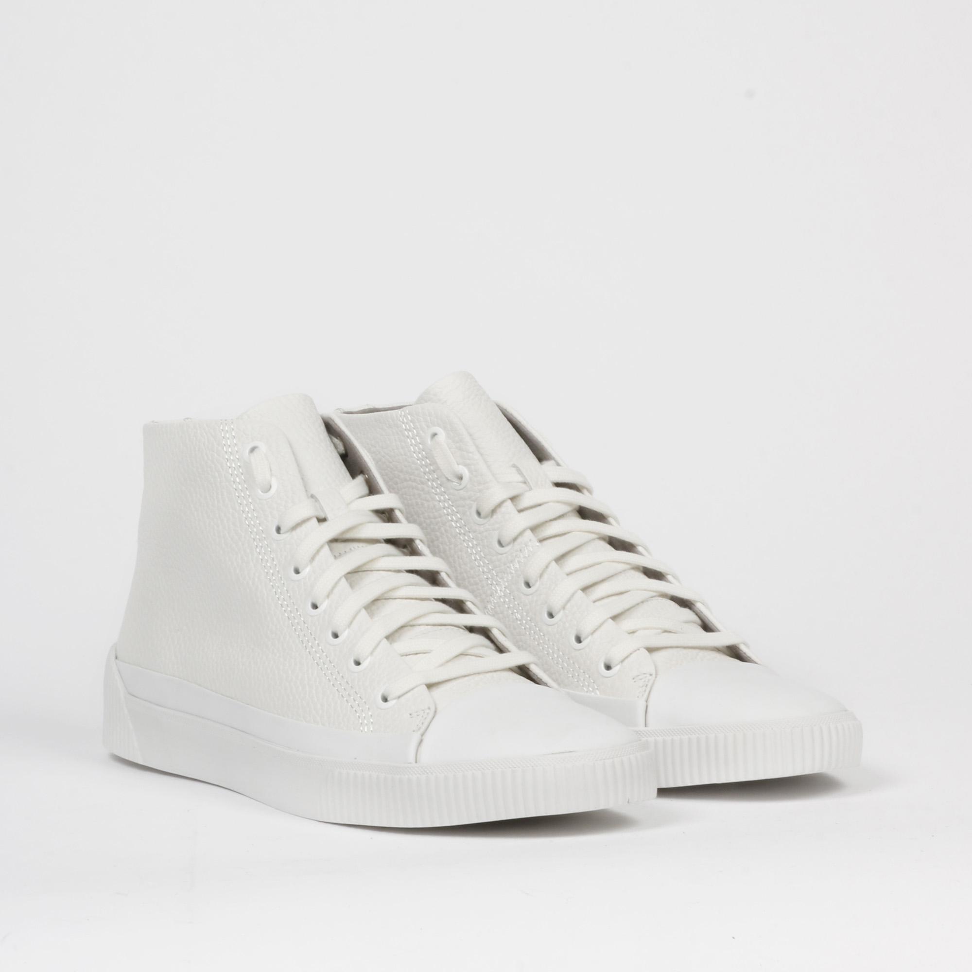 Sneakers zero hito - Bianco