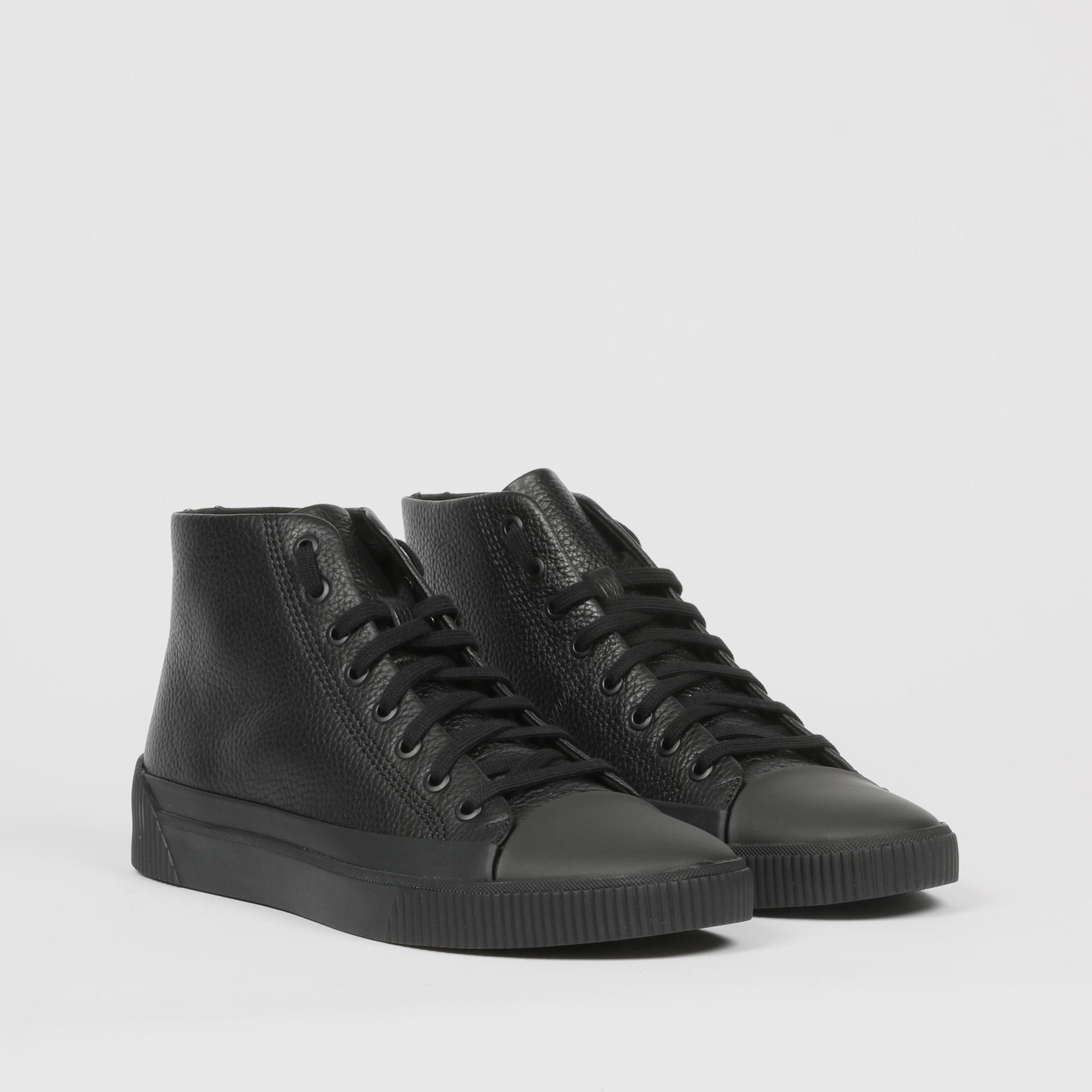 Sneakers zero hito - Nero