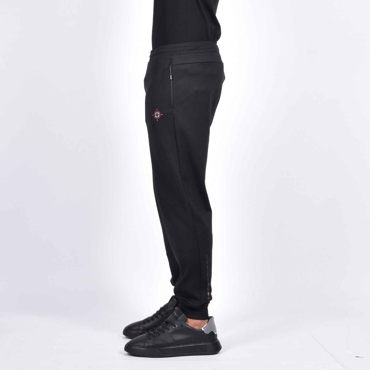 Pantalone active - Nero