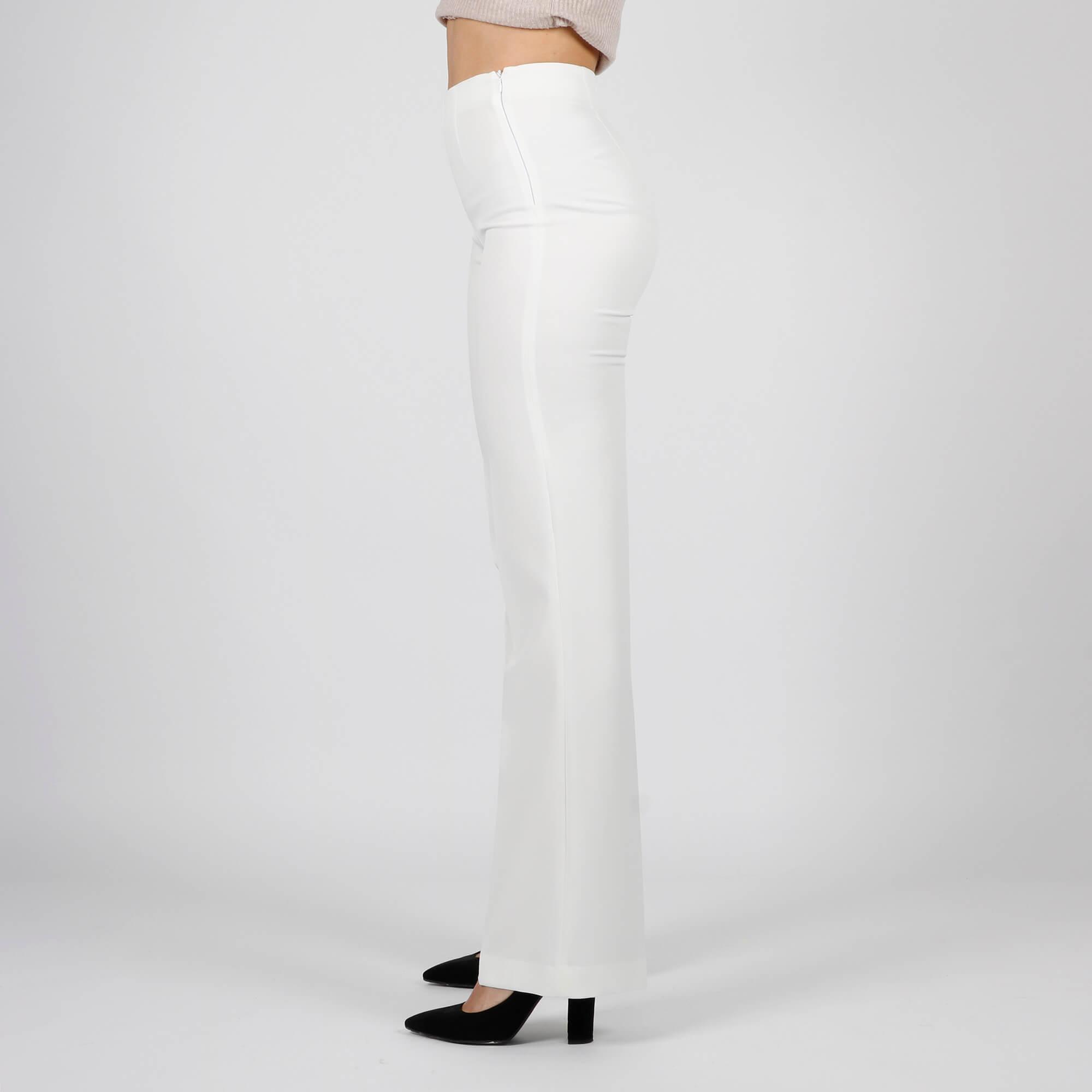 Pantalone parigi