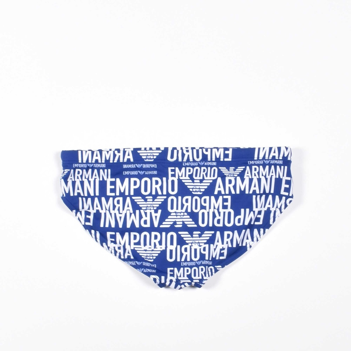 Costume slip logo- Bluette