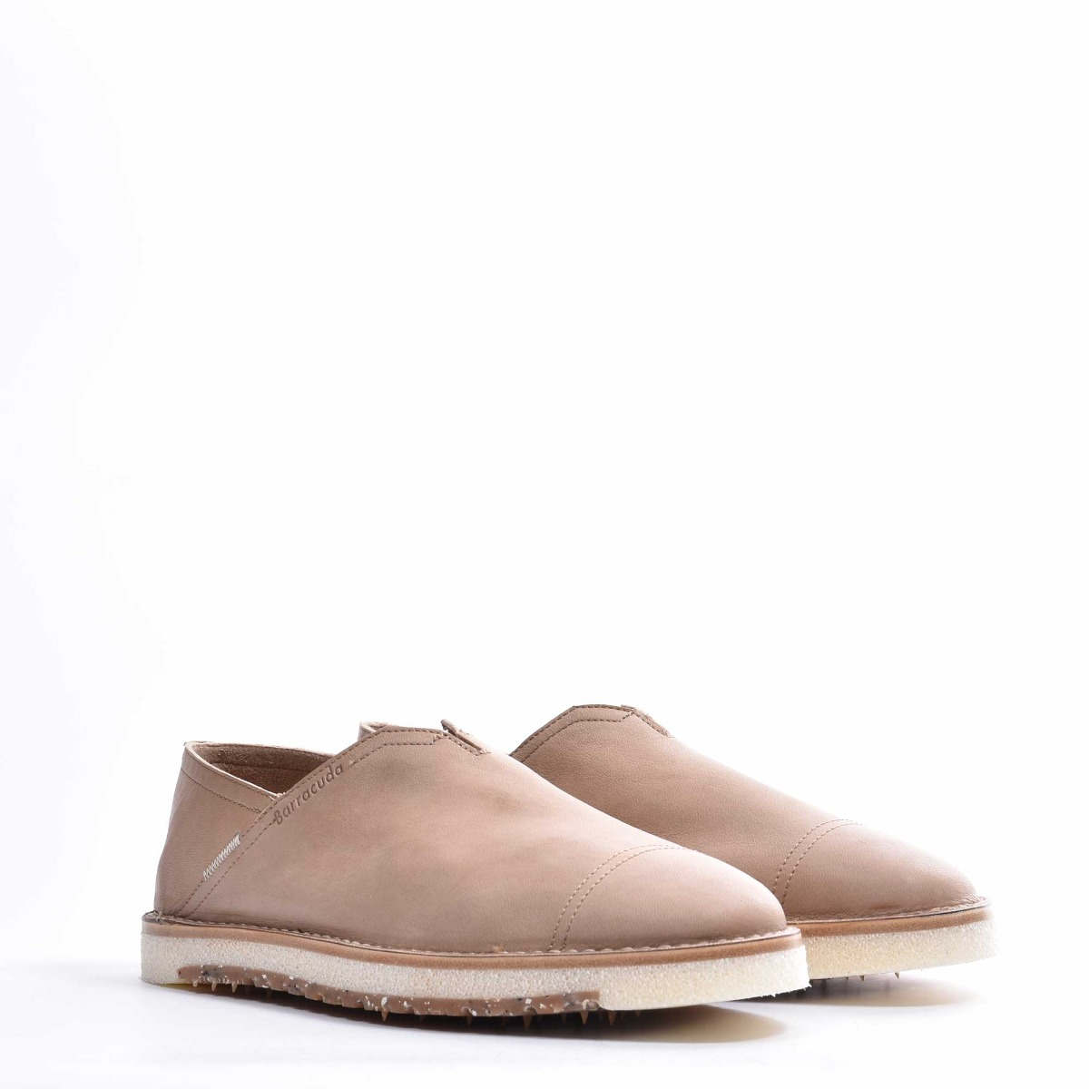 Slip on ultralight montone - Beige